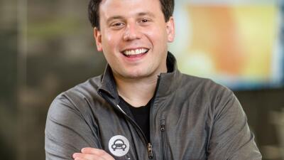 Una de las startups más prometedoras de latinoamericanos en Silicon Valley se vende a un competidor
