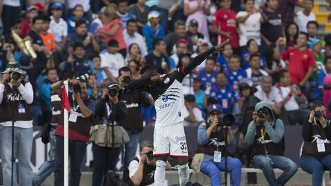 Univision, novelas, shows, noticias y deportes  julian-quinones-2.jpg