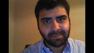 Arrestan a maestro del NISD por relaciones con alumna