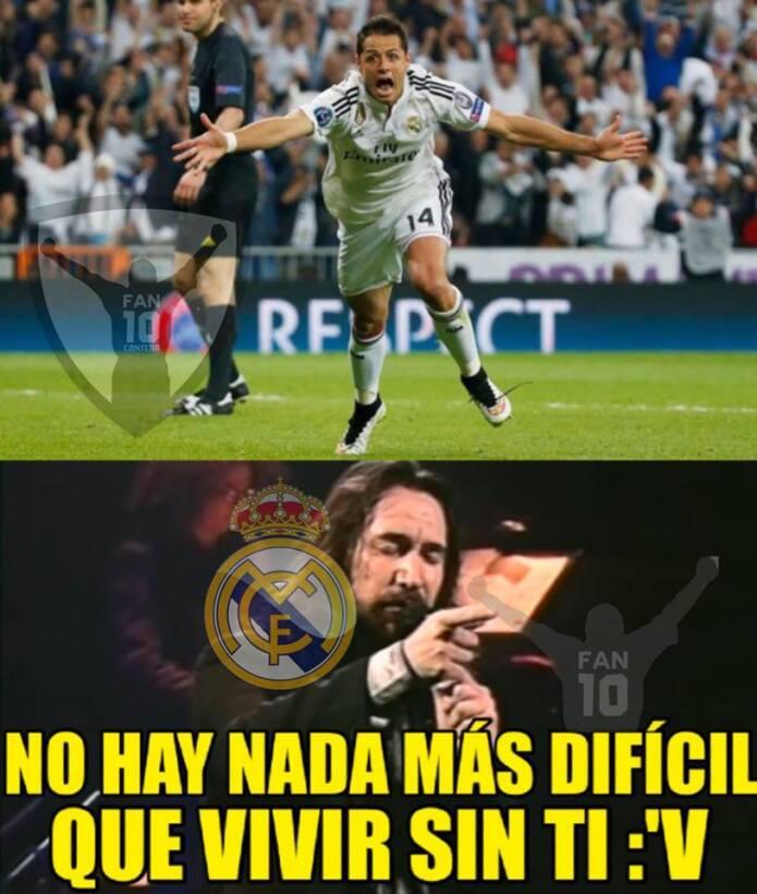 El Espanyol le ganó al Real Madrid y los memes no lo pueden creer 282797...