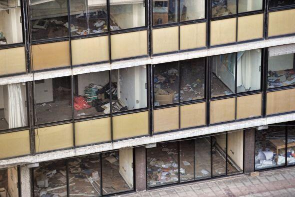 Pese a esto, autoridades de Concepción iniciaron una fiscalización de lo...