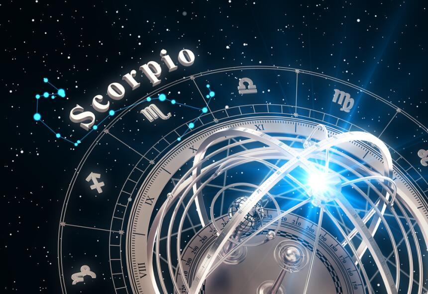 Se descubren los secretos con el inicio del mes de Escorpión  1.jpg