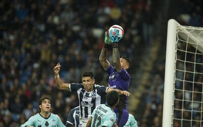 Martín Bravo aceptó que el gol le dio confianza 20171109-2314.jpg