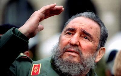 """Los cubanos """"van a seguir tirándose al mar"""", dicen balseros recién llega..."""