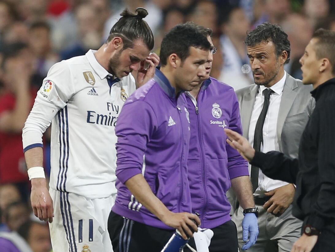 Bale y otros cracks de cristal que sufren constantes lesiones AP_1711370...