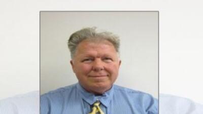Andrew West Reid Jr de 60 años- Abusador de menores- Sierra Madre- Calif...