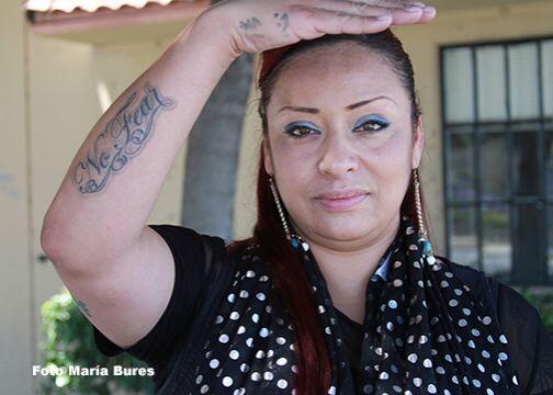 Para estos jóvenes de Salinas, la oportunidad de vivir la vida de una ma...