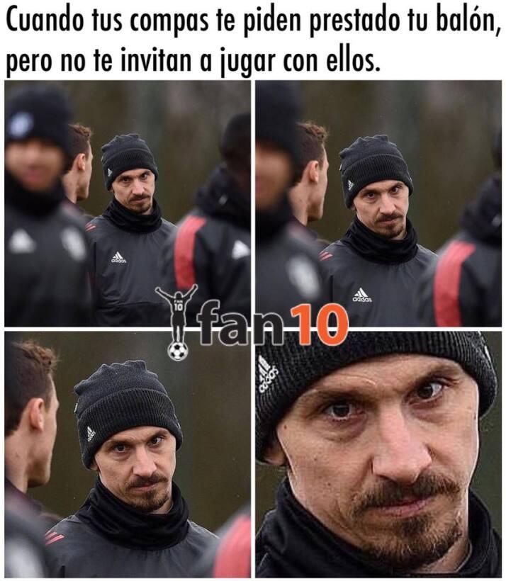 Memes del Manchester United y Sevilla 29136087-1824967750894714-84202658...