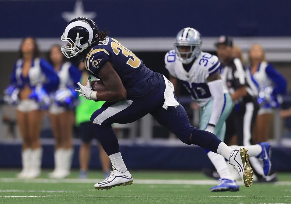 Los Seahawks despiertan y aplastan a los Colts en casa rams-35-30-cowboy...