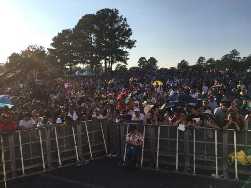 ¡Así se vivió el evento de Fiestas Patrias 2017 en Atlanta! 4.jpg