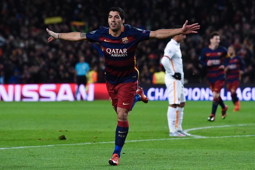 J5 Champions League