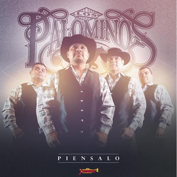 Los Palominos