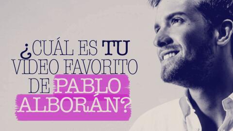 Pablo Alborán VideoFavPabloA.jpg