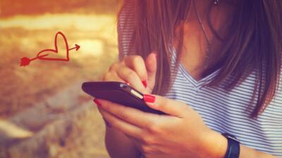 Amor en tiempo de sex apps