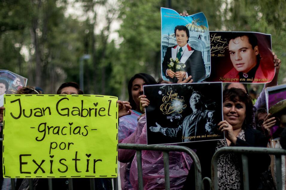 ¿Qué tiene en común el inmortal Juan Gabriel con la Liga MX? 22.jpeg