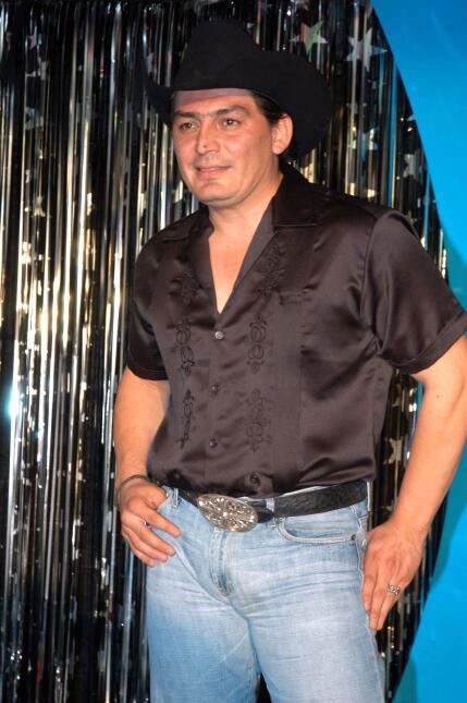 José Manuél Figueroa