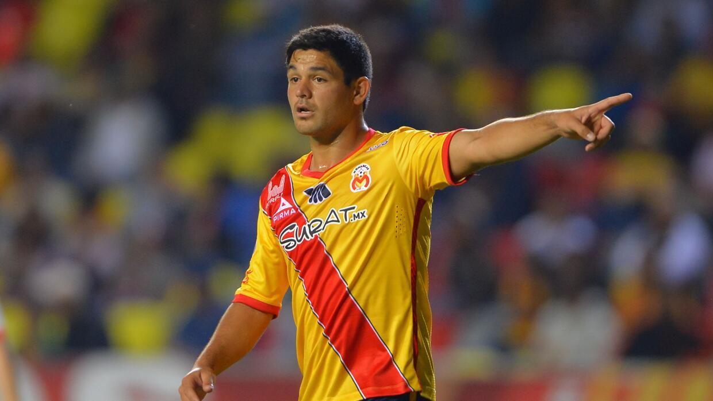 Alejandro Gagliardi dice que Monarcas está obligado a ganar ante Querétaro