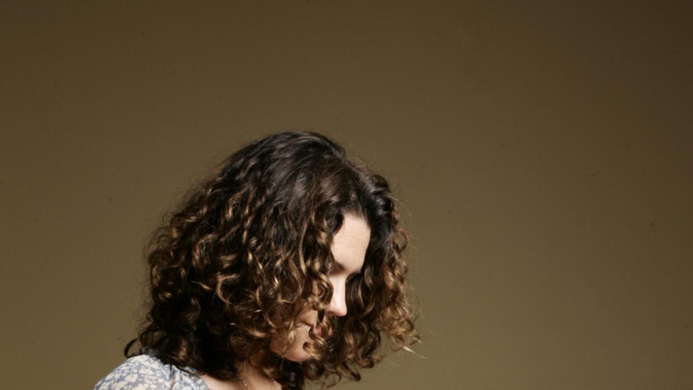Para Andrea Quiroga, la reforma a la ley del aborto en Chile llega tarde...