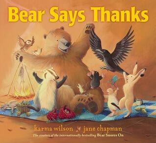Libros y películas que inspiran a niños y jóvenes a dar gracias