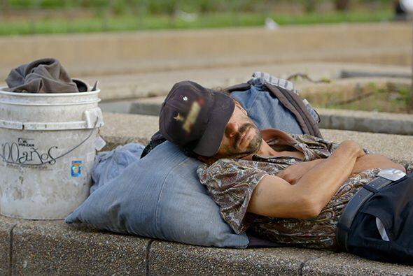 El gobierno de EEUU la considera una droga altamente adictiva y peligros...