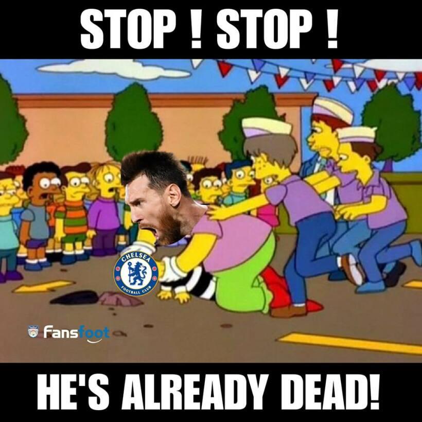 Memes del Barcelona y Chelsea en la Champions League 29243942-1996642073...