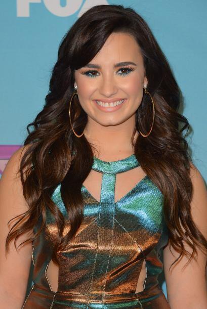 Marzo 3 | Demi Lovato