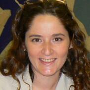 Antonieta Cadiz