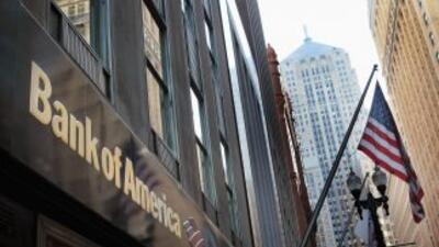 Los bancos embargaronbienes inmobiliarios siguiendo procedimientos dudo...