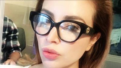 Necesidad y estilo: los lentes son una tendencia en la moda 👓