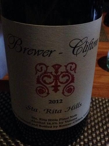 Este vino ocupa el octavo lugar con 96 puntos, su fabricación es a base...