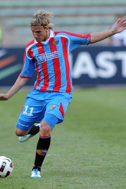 Sin embargo, Maxi López puso el 1-1 definitivo.