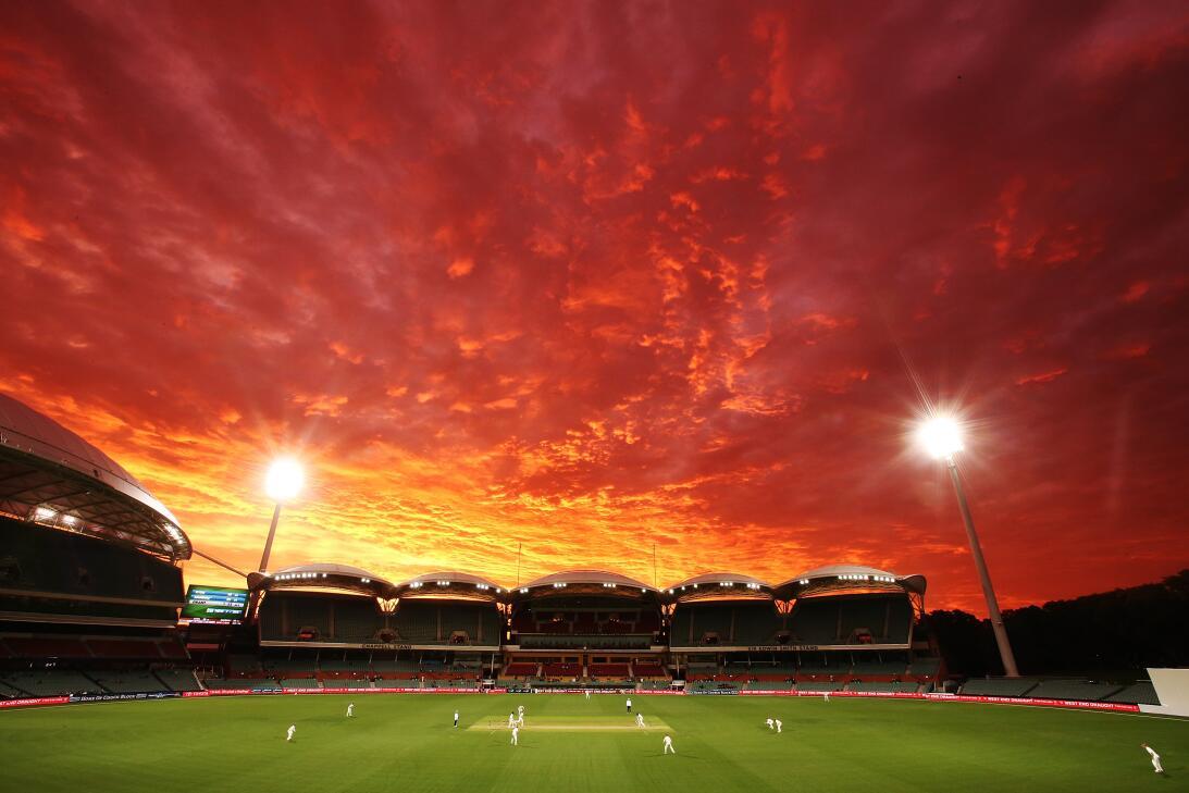 El deporte en Australia bajo el cielo rojo GettyImages-627783030.jpg