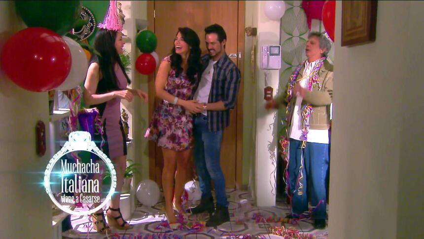 ¡Fiesta, Fiorella festejó su cumpleaños! 0DFFDDA1B69646F7B4173285FE6DC57...