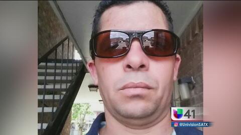 Piden ayuda para enviar cuerpo de hombre a Cuba