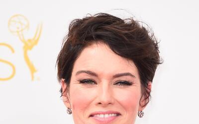 La actriz relató dos encuentros con el productor en su cuenta de...