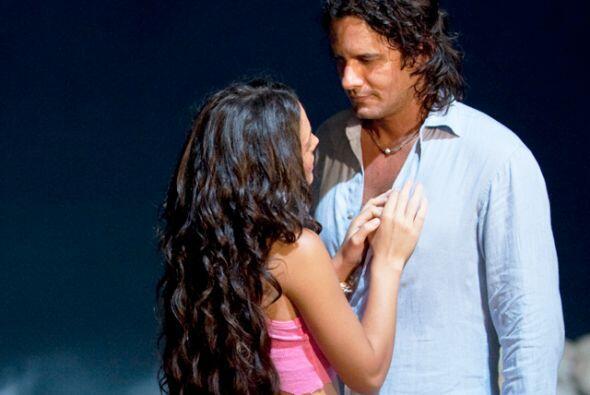 ¿Quién no ama las telenovelas que se desarrollan cerca del mar?