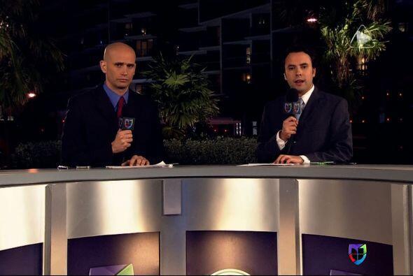 Análisis sobre el sorteo del Hexagonal Final de CONCACAF