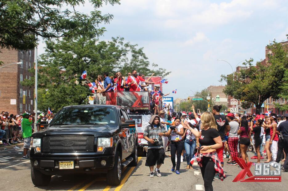 Fotos del Desfile Dominicano del Bronx 2015 IMG_6399.jpg