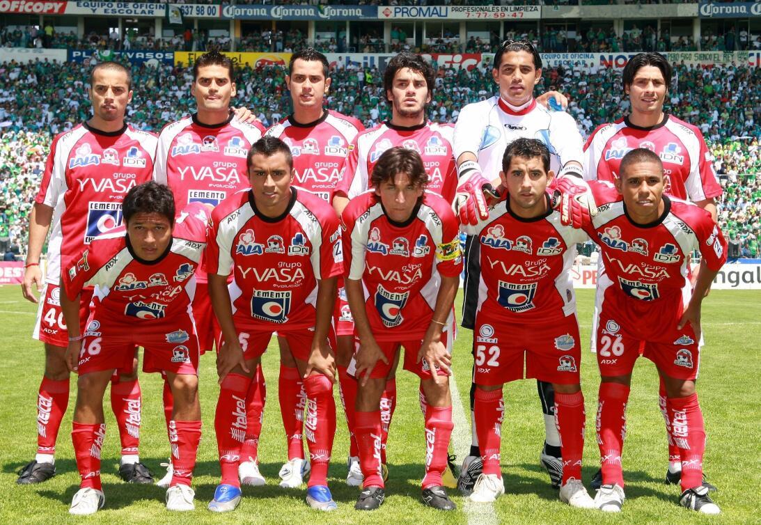 Lágrimas y risas: 15 subcampeones y 15 campeones del Ascenso MX 11.jpg