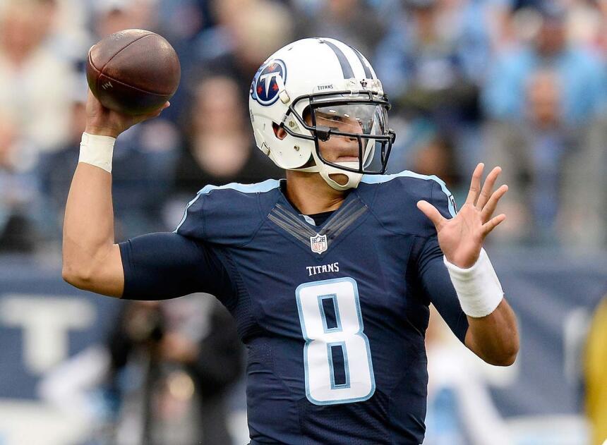 Los 30 jugadores con más puntos de fantasy en la semana 13 de la NFL 2-m...