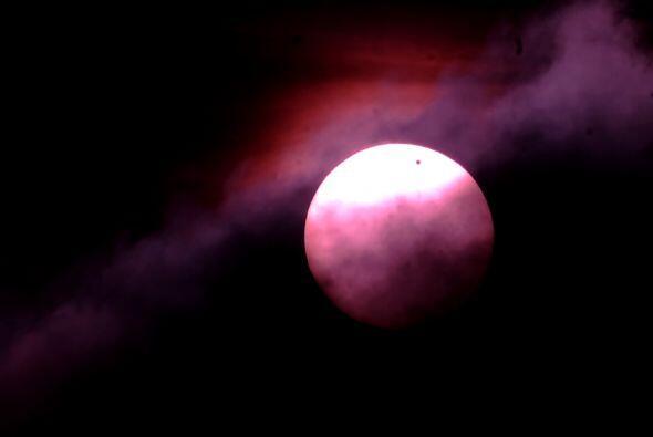 Tauro y el trabajo  Tu signo del elemento tierra, e segundo del zodíaco,...