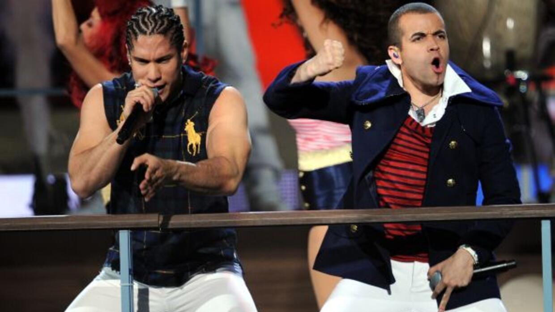 Con la Gira VIP de Premios Juventud 2011, que recorrerá varias ciudades...