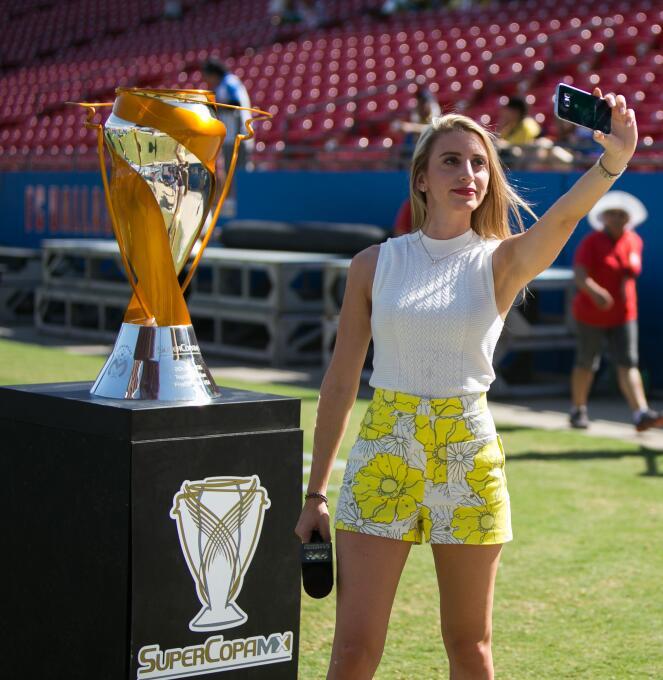 Se definieron los 'Súper Campeones' de México 20150720_13861.jpg