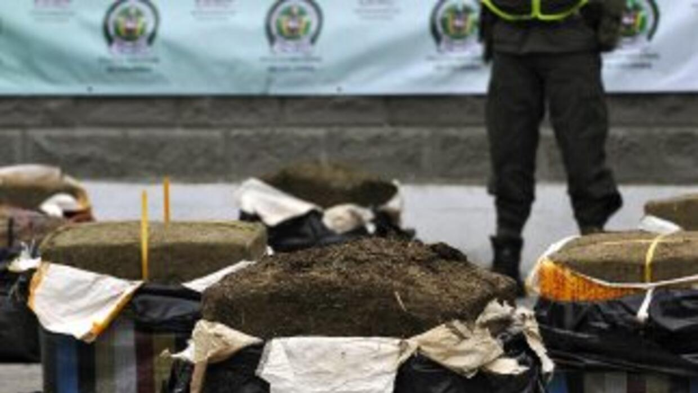 El gobierno de Perú nombró a Carmen Masías como zar antidrogas.