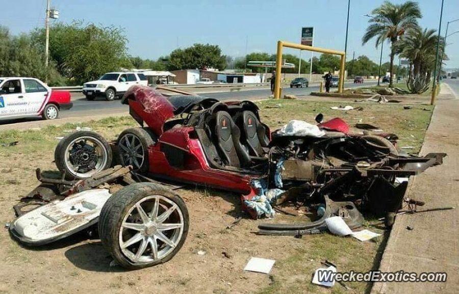 Estos son los accidentes de autos más caros de la historia 900-o21693.jpg