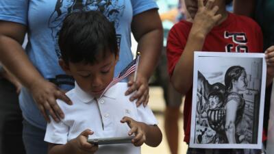 """""""No hay nadie disponible"""": la respuesta que reciben los jueces de inmigración al pedir un intérprete de lenguas indígenas"""