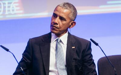 Cuestionan al gobierno de Obama por no detener la intensión de Rusia de...