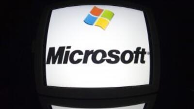Fue en 2009 cuando el gigante informático se comprometió a dar a los usu...