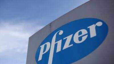 La farmacéutica Pfizer ofrece un perfil que se adecua a los egresados si...