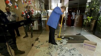 Panamá Papers 2: Así terminó la historia del bufete panameño después del escándalo mundial (fotos)